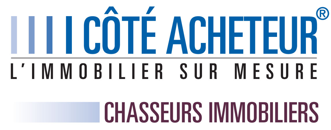 chasseur immobilier