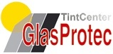 Glasprotec TintCenter