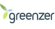 Tout nos articles de puériculture bio et écolo sur Greenzer.fr