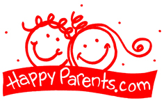 coachingscolaire.happyparents.com